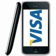 visa movil comercio electronico